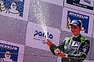 Formula Renault A dobogón kezdte az Euroformula Open szezont Habsburg Ferdinánd
