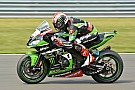 WSBK Misano: Rea wint voor het eerst in vier races, Van der Mark op P3