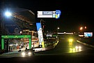 Le Mans nach 9 Stunden: Zweikampf zwischen Toyota und Porsche, Audi strauchelt