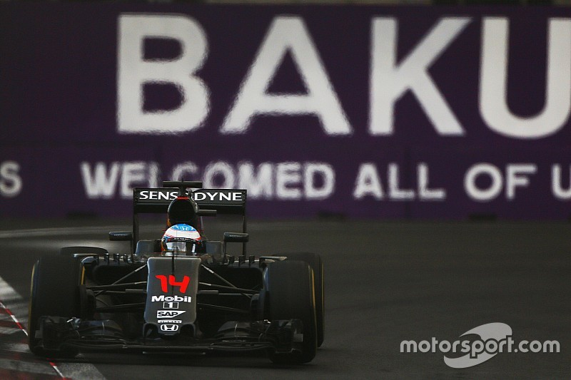 Положение в личном зачёте и в Кубке конструкторов после ГП Европы