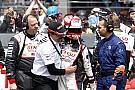 Analyse: Hoe Toyota het lot tartte en bijna Le Mans won