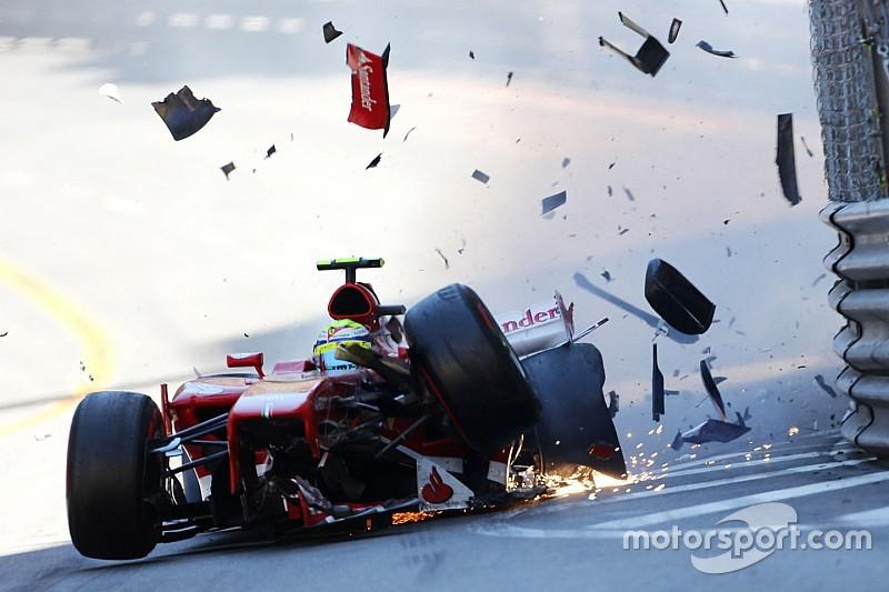 Sebastian Vettel und Daniil Kvyat: Die Formel 1 muss eine gewisse Gefahr beinhalten