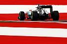 Los equipos de F1 esperan récord de vuelta en Austria