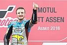 TT-winnaar Miller: