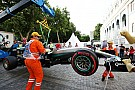 Вольфф: Mercedes повинні усунути недоліки, зважаючи на близькість суперників