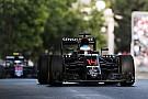 """Boullier: """"Honda zal in 2017 heel dicht bij Mercedes zitten"""""""