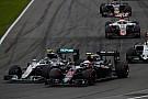 McLaren und Honda: 2017 wieder nur heiße Luft oder endlich der Durchbruch?