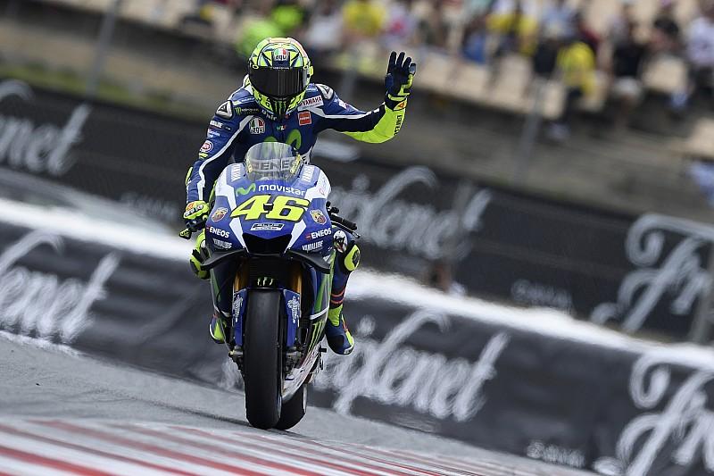 Nach 250 Rennen: Die Bestenliste der MotoGP-Sieger