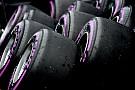 La FIA reacciona a la preocupación de las presiones de neumáticos