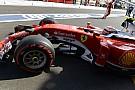 FIA bevestigt tokengebruik Ferrari voor GP Oostenrijk