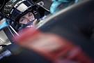 Red Bull Ring, Libere 1: Rosberg subito sotto alla pole del 2015!