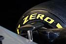 La Pirelli ha scelto medie, soft e supersoft per Monza