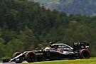 Honda introduceert meer motorupdates in komende races