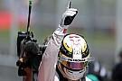 Las imágenes más destacadas del sábado en el Red Bull Ring