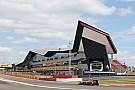 A Silverstone poca ricarica elettrica in frenata, ma molta dal turbo!