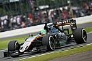 Хюлькенберг: Force India повинна більше витиснути з чинного пакета
