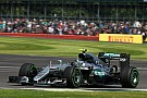 Imola solo espera cerrar el trato para el Gran Premio