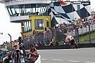 MotoGP in Deutschland: Neuer Vertrag sichert Rennen bis 2021