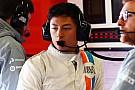 Posible cambio de pilotos en Manor