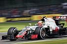 """Gutierrez: """"Ik race volgend jaar ook in de Formule 1"""""""