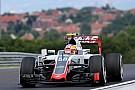 勒克莱尔:已准备好明年从GP3直升F1