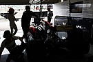 Honda: nello sviluppo dell'alimentazione del V6 collabora la McLaren!