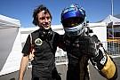FR3.5 Silverstone: Nissany wint na touché met Orudzhev, Visser in top-10