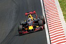 """Wolff, aliviado: """"Red Bull podría haber logrado la pole"""""""