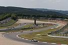 Nurburgring, 4°Ora: le bandiere gialle non cambiano la situazione