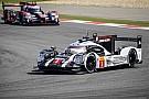 WEC Нюрбургринг: перший екіпаж Porsche випереджає Audi і виграє гонку