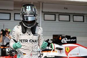 F1 Artículo especial 'Cuando la F1 no aprende de sus errores', la columna de Albert Fábrega