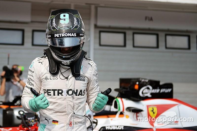 'Cuando la F1 no aprende de sus errores', la columna de Albert Fábrega