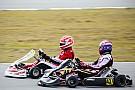 """A Motorsport.com """"hivatalos digitális média partnere"""" lett a MAXSpeed Entertainment Gokart Szériának"""