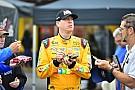 Top 20: NASCAR-Piloten mit den meisten Fanartikel-Verkäufen 2016