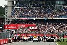 Гран При Германии: пять актуальных вопросов