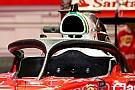 """Nada justifica la muerte"", dice Vettel"