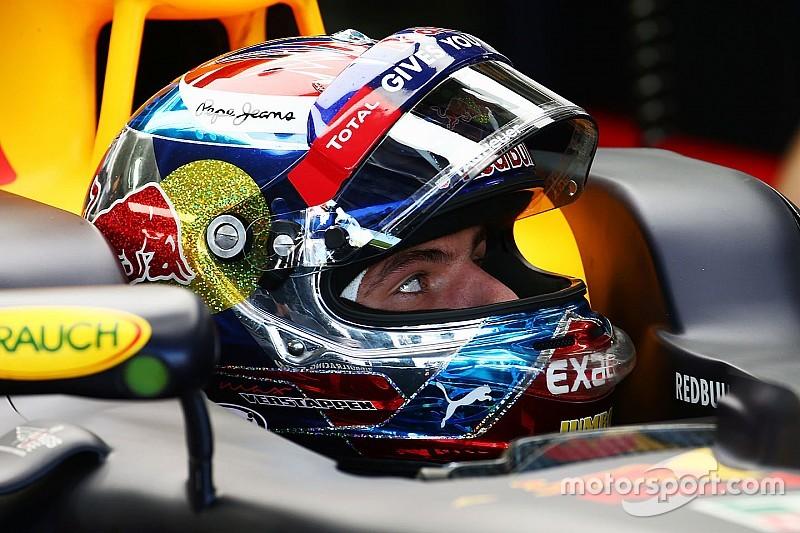 Verstappen fue 'firme pero justo' en la defensa de su posición según la FIA
