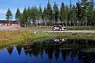 Finlandia, PS17: Meeke ingrana la settima
