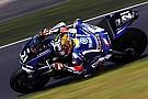 8 Ore di Suzuka: la Yamaha concede il bis, disastro Honda