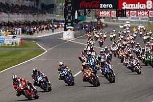FIM Endurance News Motorrad-Langstrecken-WM: Neue Kalenderstruktur mit sechs Rennen