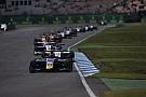 GP3-coureurs trekken VSC in twijfel na verwarring op Hockenheim