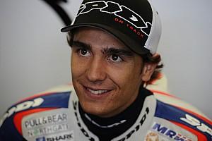 Moto3 Noticias Arenas y Ramírez, nuevos españoles para el Mundial de Moto3 en Austria