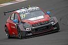 Лопес стал сильнейшим во второй гонке в Аргентине