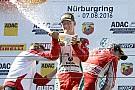 Mick Schumacher crede ancora al titolo tedesco dopo il Nurburgring