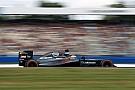 A Alonso no lo obsesiona retirarse siendo tricampeón
