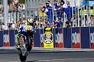 Alle MotoGP-Sieger des GP San Marino in Misano seit 2007