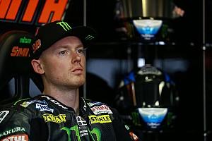 FIM Endurance Ultime notizie Bradley Smith correrà la 8 Ore di Oschersleben con il team Yamaha YART