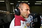Honda conferma l'addio di Gabarrini a fine anno. È vicino al ritorno in Ducati