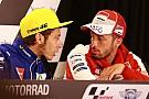 Ducati favoriet voor GP Oostenrijk volgens top-drie WK