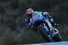 Віньялес випередив гонщиків Ducati на першій практиці в Шпілберзі